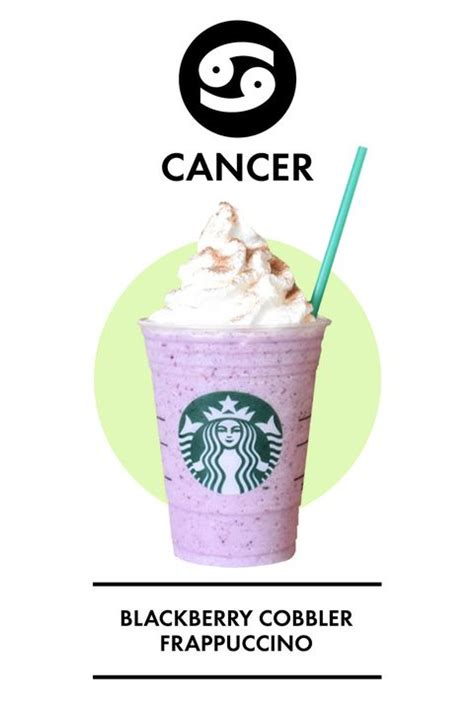 Looking for the secret menu items from starbucks coffee that no one knows about? The Best Starbucks Secret-Menu Drink for Your Sign - Delish.com