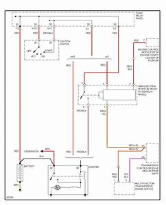 Vw Golf Mk Ignition Switch Wiring Diagram  Diagram  Auto
