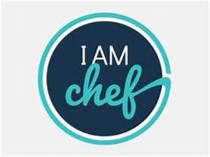 1000+ images about Personal Chef/Trainer on Pinterest ...