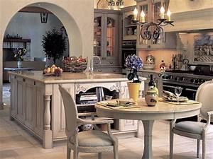 spanish style kitchen beautiful design ideas you can borrow 2315