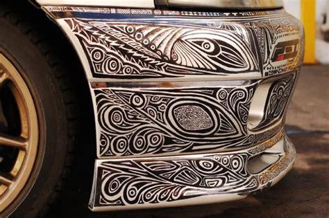 guy   wife doodle   beloved car