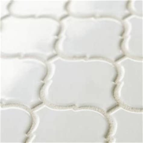 1000 images about bathroom floor tile on