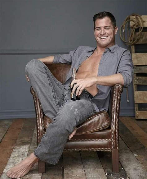images  george eads  pinterest southern