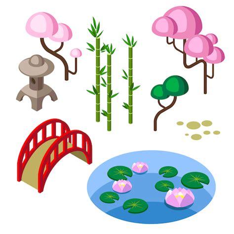 Japanischer Garten Elemente by Japanischer Garten Mit Den Richtigen Tipps Gar Nicht So