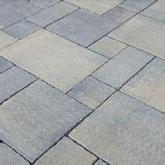 ehl terrassenplatten anthrazit die besten 25 ehl pflastersteine ideen auf