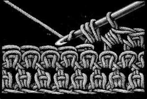 crochet knot stitch creatys for free vintage crochet patterns knot stitch