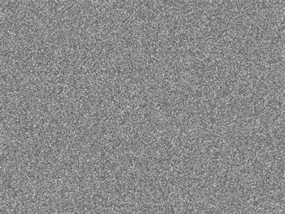 Noise Tv Screensaver Screensavers Url February 7art