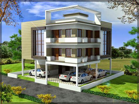 house pla ghar planner leading house plan and house design