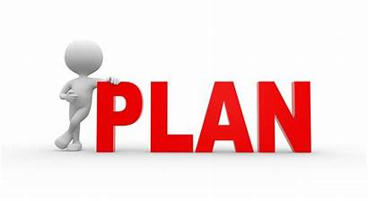 Plan 3d Inventory Person Word Management Order