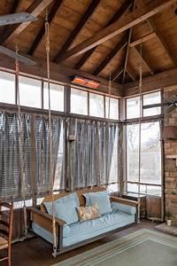 Hängebett Selber Bauen : h ngebett selber bauen 44 diy ideen f r bett aus paletten im garten dachgeschoss bett aus ~ Eleganceandgraceweddings.com Haus und Dekorationen
