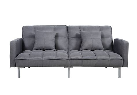 10 Most Comfortable Couches Ever