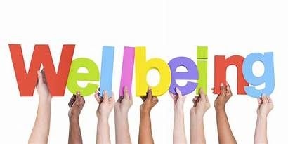 Wellbeing Related Culture Being Well Social Physical