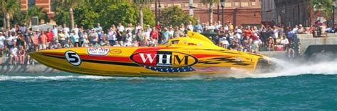 Speed Boat To Key West by Wordlesstech Key West World Speed Boats Chionship