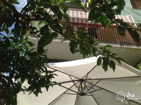 chambre d hote cinque terre chambres d 39 hôtes à monterosso al mare iha 20465