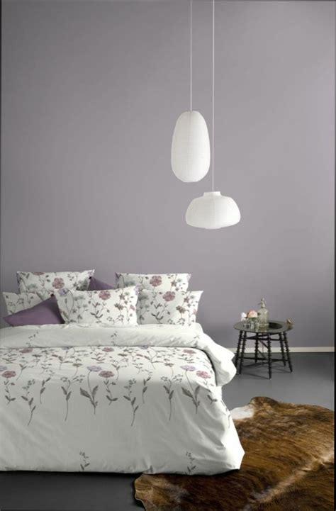 couleur parme chambre cheap deco chambre couleur parme with couleur parme chambre