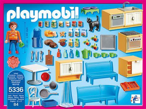 best playmobil maison moderne cuisine photos