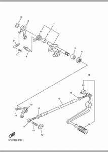 03 Yamaha R1 Wiring Harness 2001 Yamaha R1 Wiring Diagram