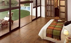 Balkon Fliesen Stein : suelo porcel nico imitaci n a madera m laga ~ Sanjose-hotels-ca.com Haus und Dekorationen