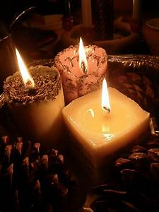 Mindful, Serenity, Making, Tallow, Candles