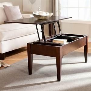 tapis pour table basse maison design modanescom With tapis pour table basse
