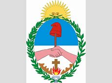 FileEscudo de la Provincia de Corrientessvg Wikimedia