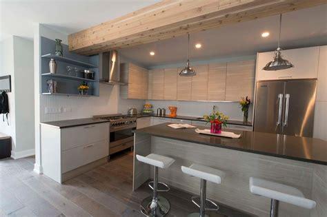 cuisine schmidt liepvre meuble cuisine schmidt design penderie ikea tissu 43