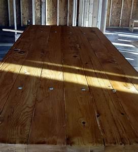 Alte Türen Streichen Ohne Abschleifen : holz treppenstufen schleifen und lackieren ~ Lizthompson.info Haus und Dekorationen
