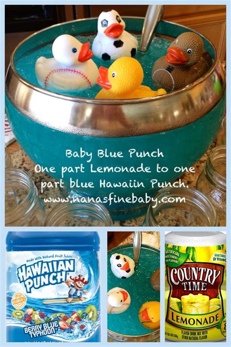 Gender reveal party food and baby shower drinks ideas. Best 25+ Gender reveal food ideas on Pinterest | Baby shower snacks, Baby shower foods and Baby ...