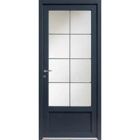 bureau des entr馥s porte entree en pvc 28 images portes d entr 233 e pvc un maximum d isolation de s 233 curit 233 et de 233 vit 233 portes d entree porte d