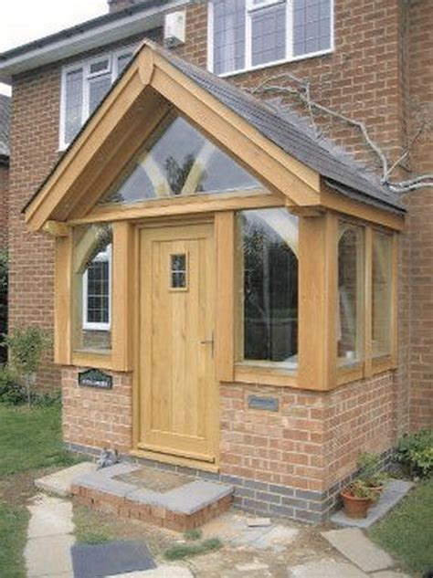 verande design 29 contemporary exterior door design ideas house