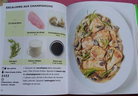 recettes de cuisine light les 32 meilleures images à propos de simplissime light sur