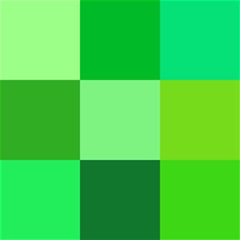 significado colores conozca lo que significa cada color