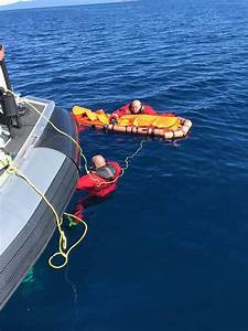 Douglas County Sheriff's Office Marine Unit Recovered A ...