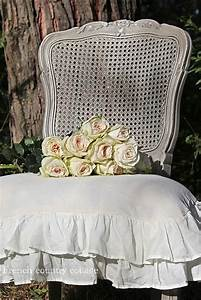 192 Best Images About Slipcovers On Pinterest Chair