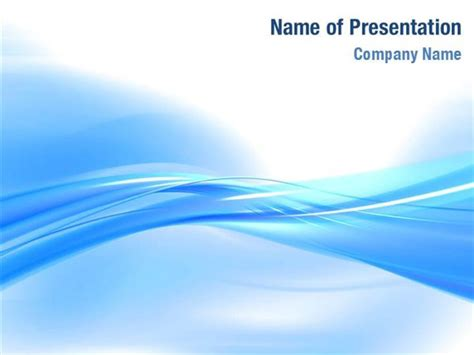 abstract graphic powerpoint templates abstract graphic