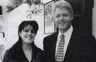 Bill Clinton Biografia Resumen by The 25 Best Biografia De Juan Rulfo Ideas On Bill Clinton Resumen Rodham