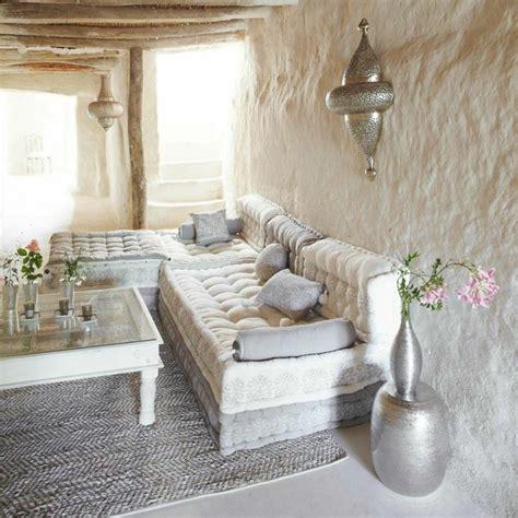 le salon marocain de mille  une nuits en