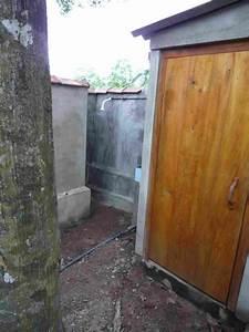 Toilette Mit Dusche : pictures ~ Michelbontemps.com Haus und Dekorationen