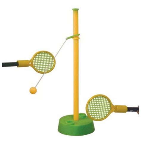 Swing Tennis by Mini Swing Tennis Insert Your Pencil To Create A Handy