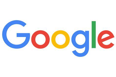 Google And Lenovo Fall For The Same Slanting 'e' In