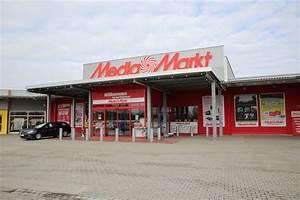 Handyhalterung Fahrrad Media Markt : media markt neuburg com angebote zum einkaufen in neuburg ~ Kayakingforconservation.com Haus und Dekorationen