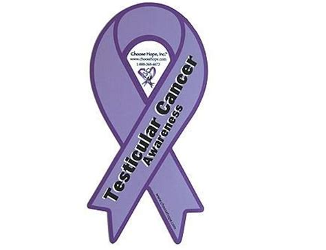testicular cancer color 25 best ideas about testicular cancer on what