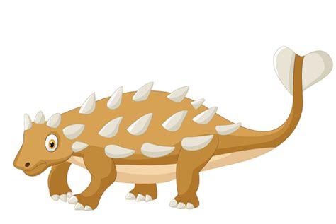 Wandtattoo Kinderzimmer Dinosaurier by Dinosaurier Aufkleber Dinosaurier Wandtattoos