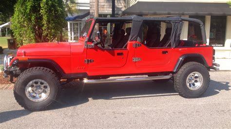 suzuki jeep 4 door 100 suzuki jeep 4 door suzuki cultus wikipedia