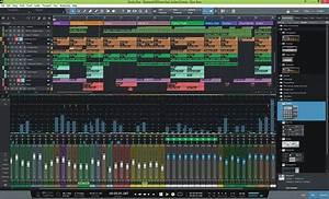 The One Studio : presonus studio one 3 ~ Markanthonyermac.com Haus und Dekorationen