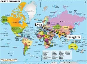 Vol Lyon Guadeloupe : j 2 cltm2014 ~ Medecine-chirurgie-esthetiques.com Avis de Voitures