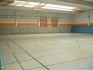 Zur Badewanne Dudenhofen : sporthalle dudenhofen ~ Orissabook.com Haus und Dekorationen