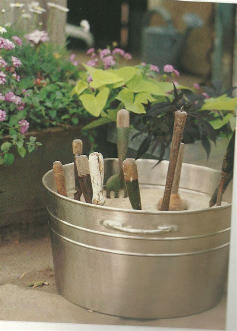 Reuse Buckets   Garden  Bucket Gardening