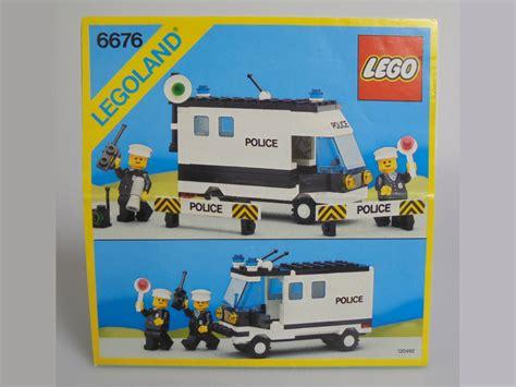 police jeep instructions 100 police jeep instructions 60110 fire
