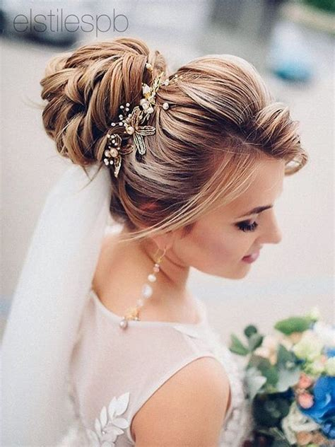 1422 best bridal hairstyles images on pinterest wedding